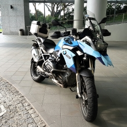 BMW M90 Series