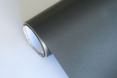 Dark-Grey-Metallic_Matte