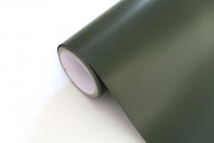 Military-Green-Matte