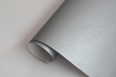Silver-Brushed-Aluminium