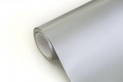Silver-Mettalic-Matte