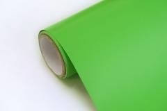 Toxic-Green-Matte