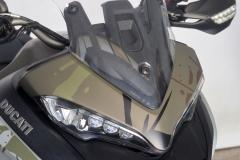 Ducati-Mutistrada-Signature-Safari-Stickers-Kits-01