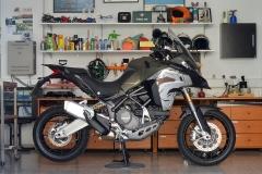 Ducati-Mutistrada-Signature-Safari-Stickers-Kits-04