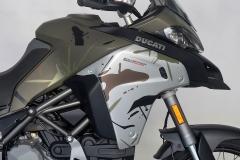 Ducati-Mutistrada-Signature-Safari-Stickers-Kits-06