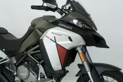 Ducati-Multistrada-Signature-Vector-Stickers-Kit-01