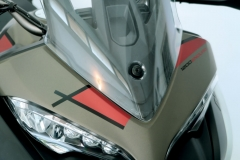 Ducati-Multistrada-Signature-Vector-Stickers-Kit-05