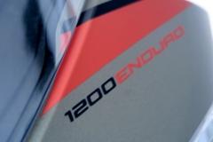 Ducati-Multistrada-Signature-Vector-Stickers-Kit-06