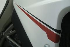 Ducati-Multistrada-Signature-Vivo-Stickers-Kit-01
