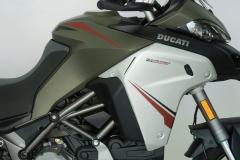 Ducati-Multistrada-Signature-Vivo-Stickers-Kit-02