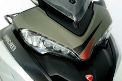 Ducati-Multistrada-Signature-Vivo-Stickers-Kit-04