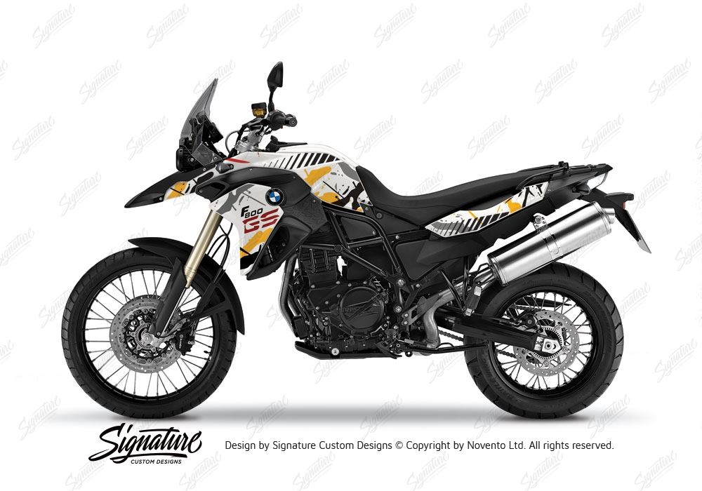 Pivot Mach 6 in addition 061217 Yamaha 2018 yz450f white 2 moreover Bmw R1200gs Lc White Spike Bavaria Stickers Kit besides Honda Crf250x Motocross Graphic Kit 2004 2013 All Designs Available 222 furthermore Fox Logo. on 2013 ktm apparel