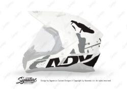 MT Synchrony Duo Sport