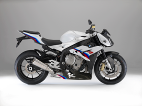 BMW S1000R M sport