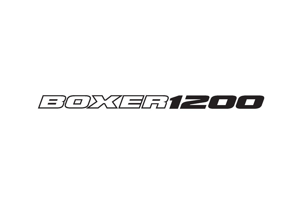 Intellectual Property boxer1200