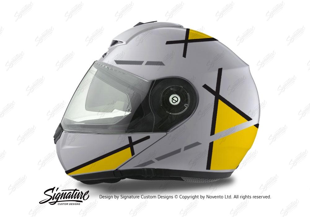 Helmet reviews page 24 bmw ninet forum.