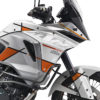 KKIT 2379 KTM 1290 Super Adventure 2015 Orange Vector Stickers Kit 02 1