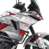 KKIT 2380 KTM 1290 Super Adventure 2015 Red Vector Stickers Kit 02 1