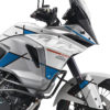KKIT 2382 KTM 1290 Super Adventure 2015 Blue Vector Stickers Kit 02 1
