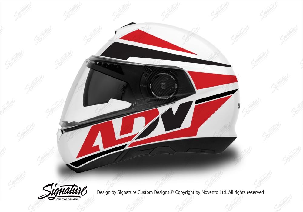 Motorcycle Helmet Sticker Kits Kamos Sticker - Motorcycle helmet designs custom stickers