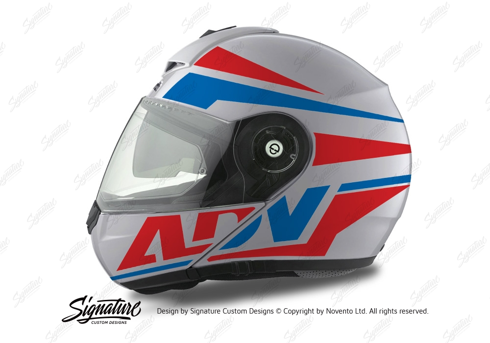 Schuberth c3 pro inner lining | the visor shop. Com.