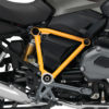 BFS 3102 BMW R1200GS LC 2017 Style Exclusive Pyramid Frame Wrap Yellow 02