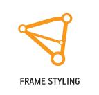 Signature Frame Styling 05