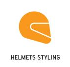 Signature Helmets 05