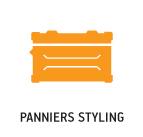 Signature Panniers 05