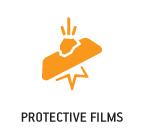 Signature Protective Films 05