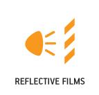 Signature Reflective 05