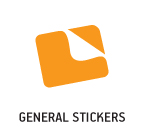 Signature Stickers 05