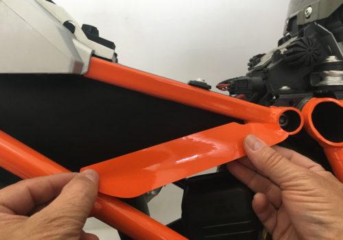 Signature Subframe Styling 03
