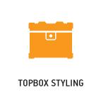 Signature Topbox 05