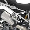 BFS 3110 BMW R1200GS LC 2017 Black Storm Metallic SubFrame Wrap White 02