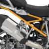 BFS 3110 BMW R1200GS LC 2017 Black Storm Metallic SubFrame Wrap Yellow 02