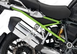 BFS 3117 BMW GS LC Adventure 2014 Style Exclusive Subframe Wrap Toxic Green 02