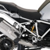 BFS 3130 BMW GS LC Adventure 2014 Olive Matte GS Frame Wrap White 02