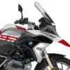 BKIT 3137 BMW R1200GS LC 2017 Alpine White Black Storm M90 Red Grey Camo 02