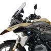 BKIT 3140 BMW R1200GS LC 2017 Iced Chocolate Metallic Exclusive M90 Desert Camo Left 03