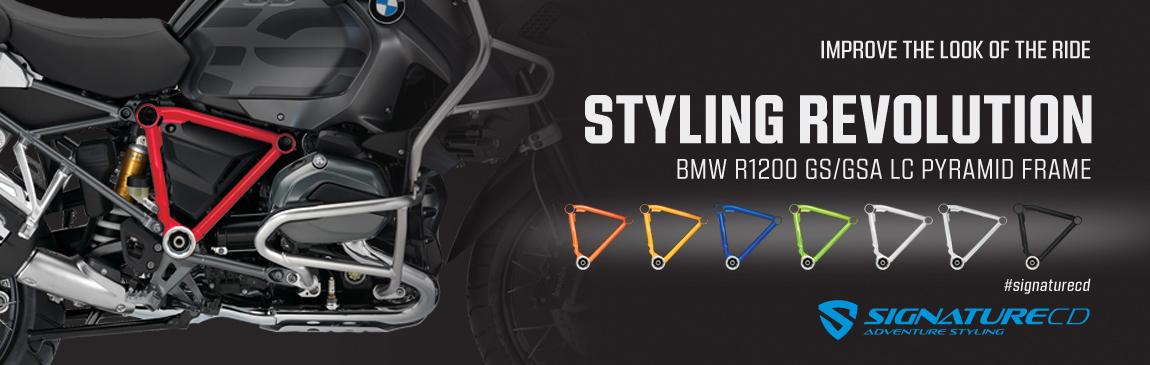Pyramid Frame New Website Slider logo 2019
