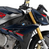 BKIT 3175 BMW S1000R Frozen Dark Blue Metallic Matte Alive Series Black Red Grey Stickers Kit 02