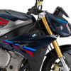 BKIT 3176 BMW S1000R Frozen Dark Blue Metallic Matte Alive Series Msport Colours Stickers Kit 02