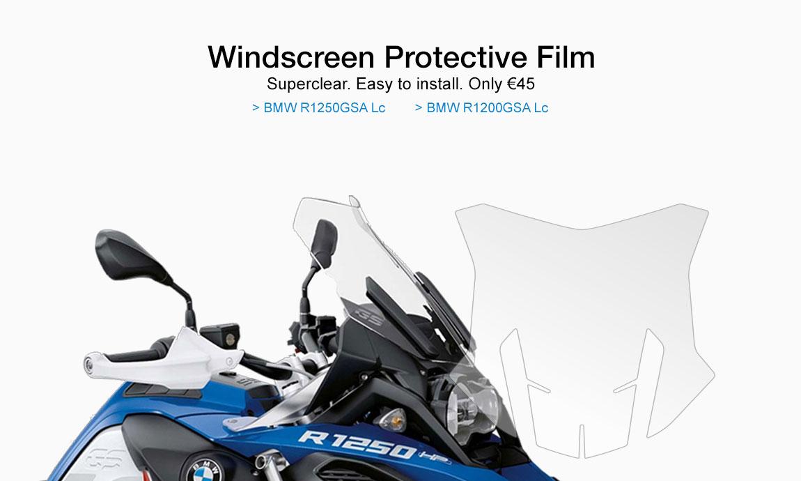 Windscreen Website Slider 1150x690 v02