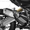 DPRF 3242 Ducati Multistrada 1200 Enduro Exhaust Protective Film 02