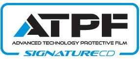 SignatureCD ATPF LOGO 1