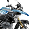 BKIT 3295 BMW R1250GS Black Storm Metallic Cosmic Blue M90 Blue Camo 02