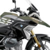 BKIT 3296 BMW R1250GS Black Storm Metallic Cosmic Blue M90 Green Camo 02