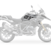 BCKIT 3417 BMW R1250GS Stingray Configurator 01