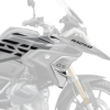 BCKIT 3417 BMW R1250GS Stingray Configurator 02